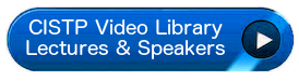 CISTP Video Library: Lectures and Speakers